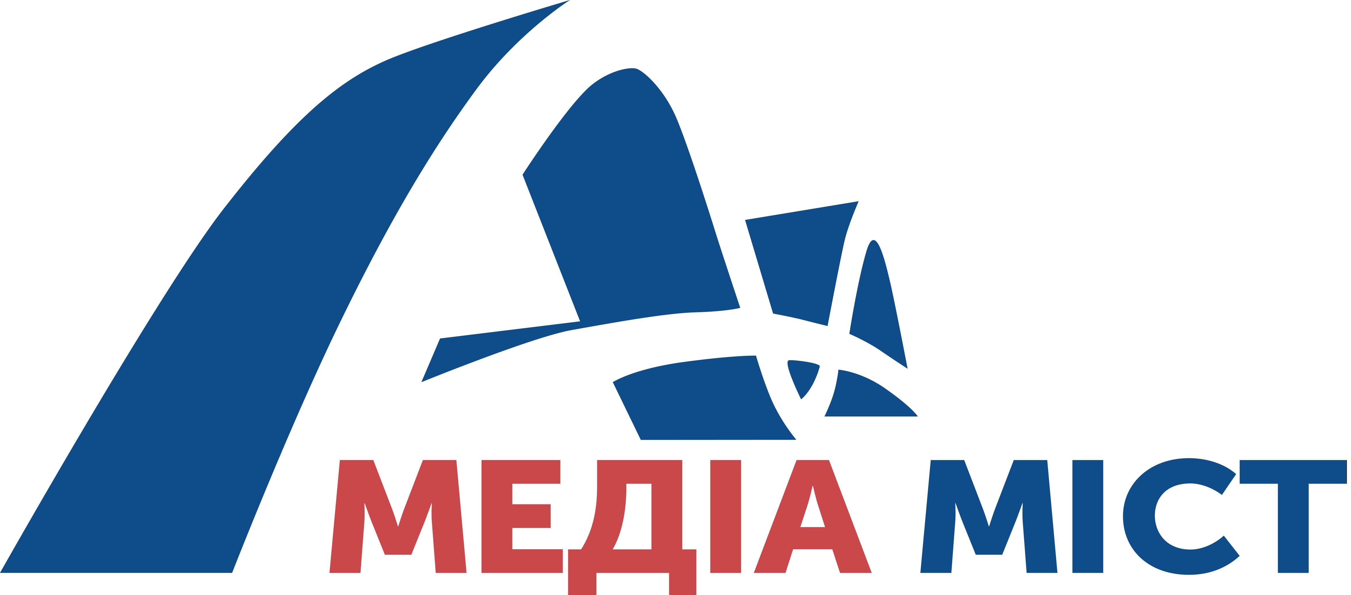 Медіа Міст